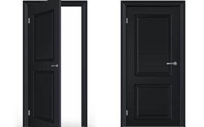 Doors (v. 2)